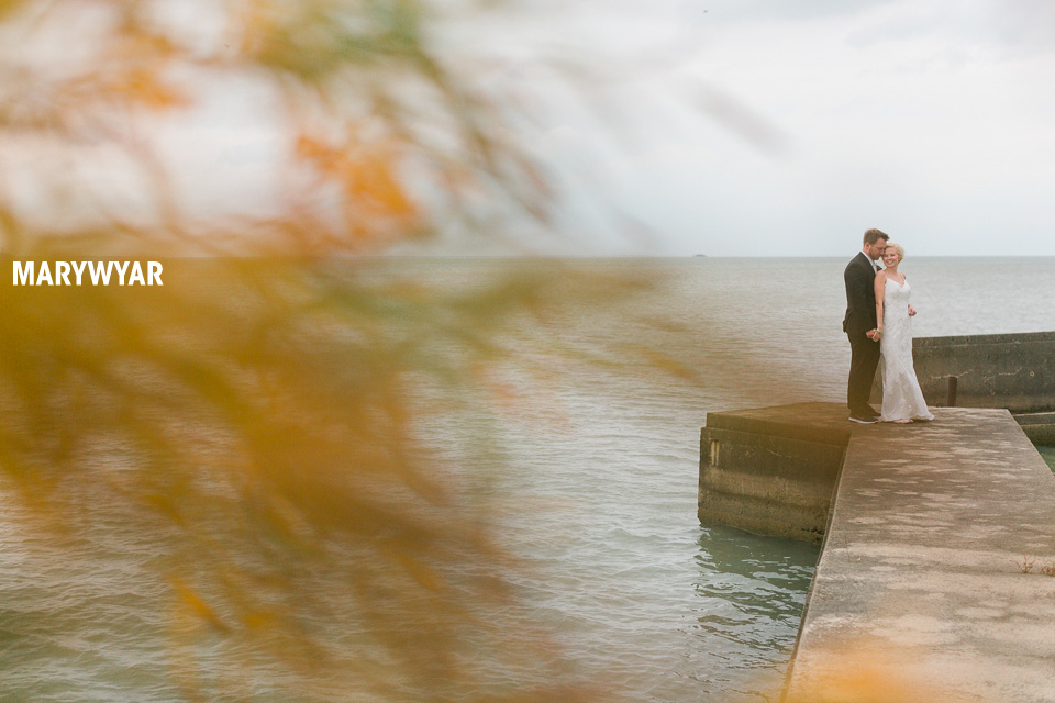 oregon maumee bay resort wedding photos-10