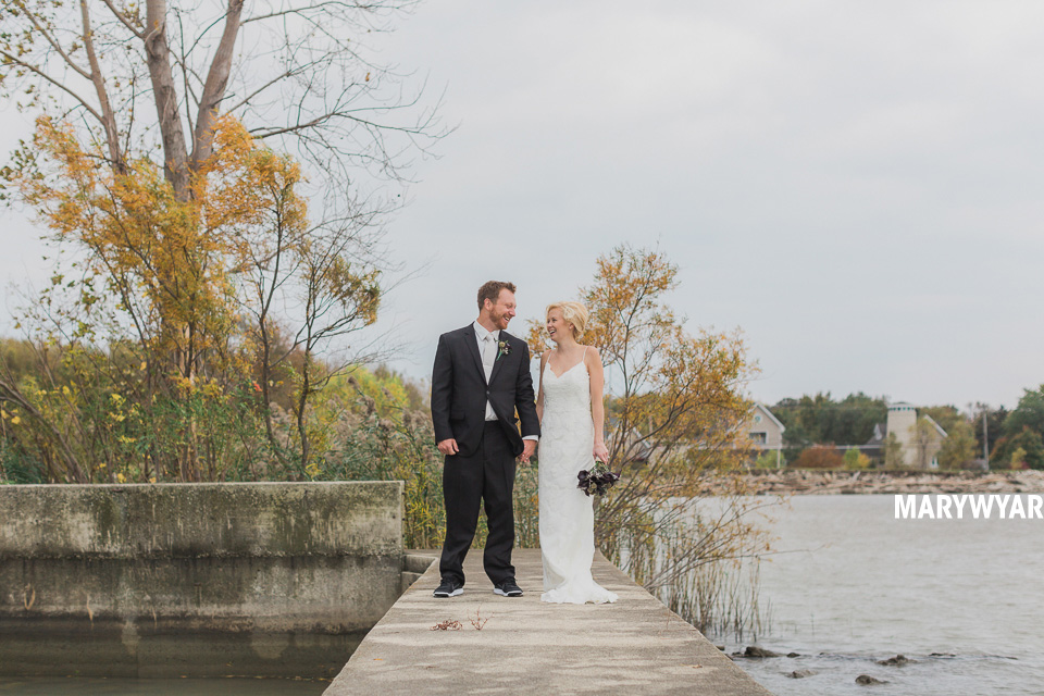 oregon maumee bay resort wedding photos-11