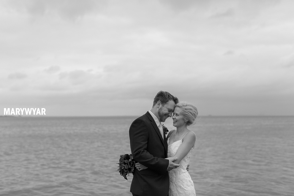 oregon maumee bay resort wedding photos-13
