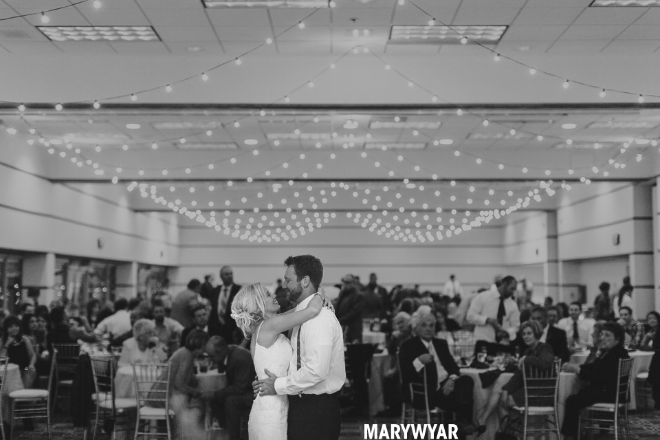 oregon maumee bay resort wedding photos-19