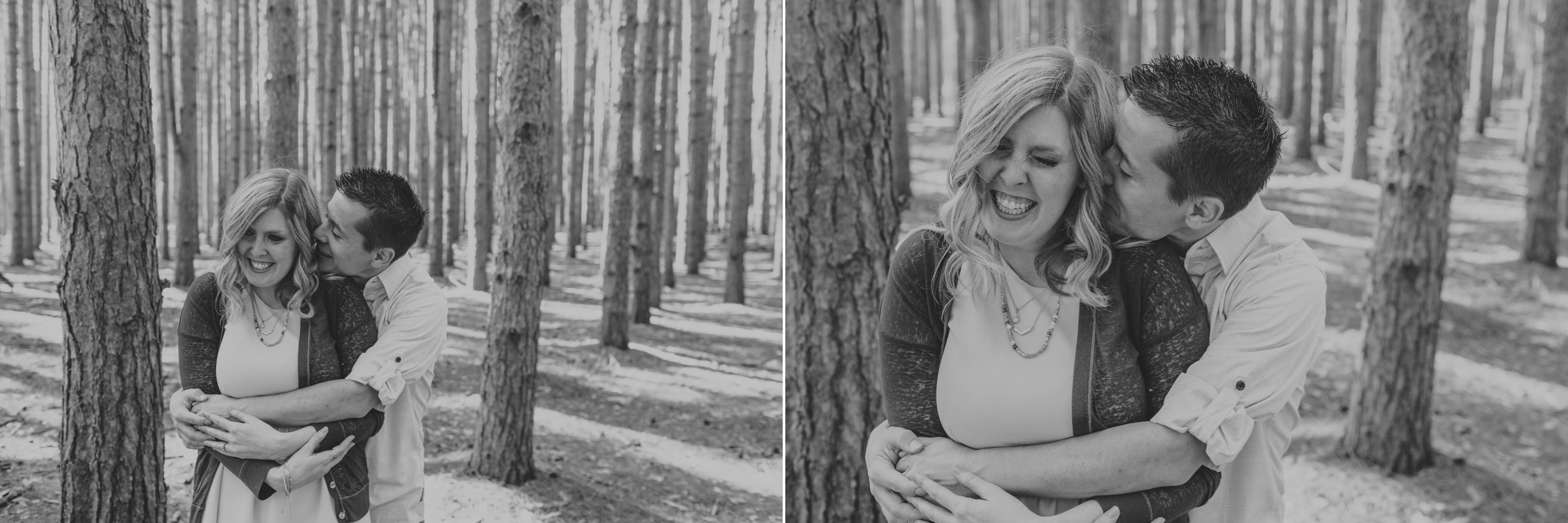 Toledo-Oak-Openings-theNWOhioSpot-Pines--Engagement-Photos