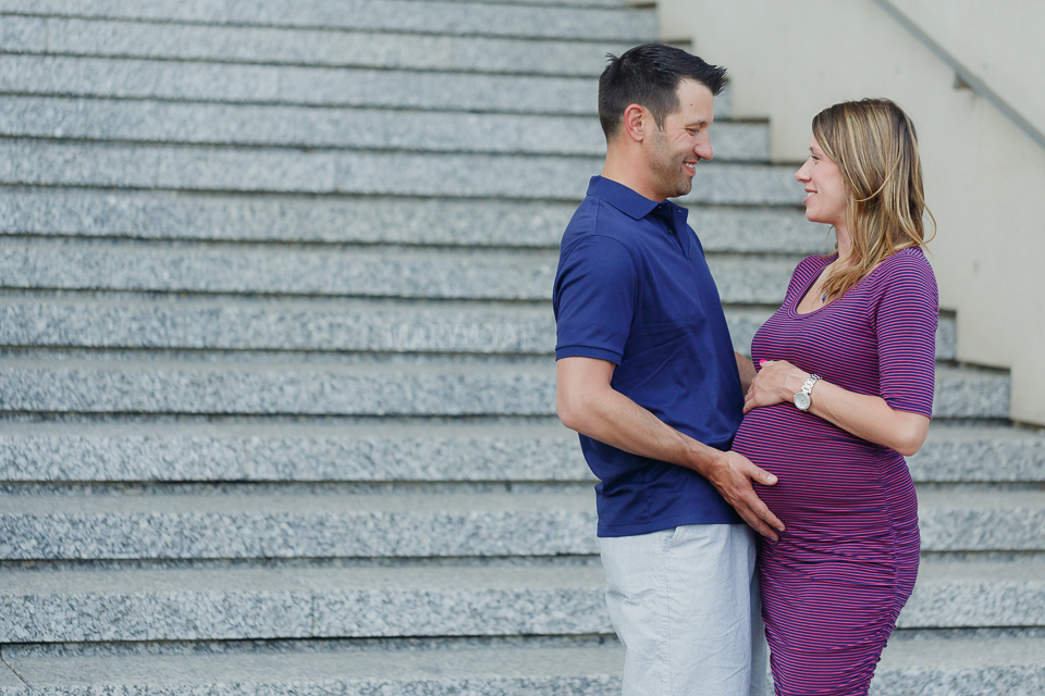 Toledo-Maternity-Baby-Bump-Downtown-Modern-Photos-08
