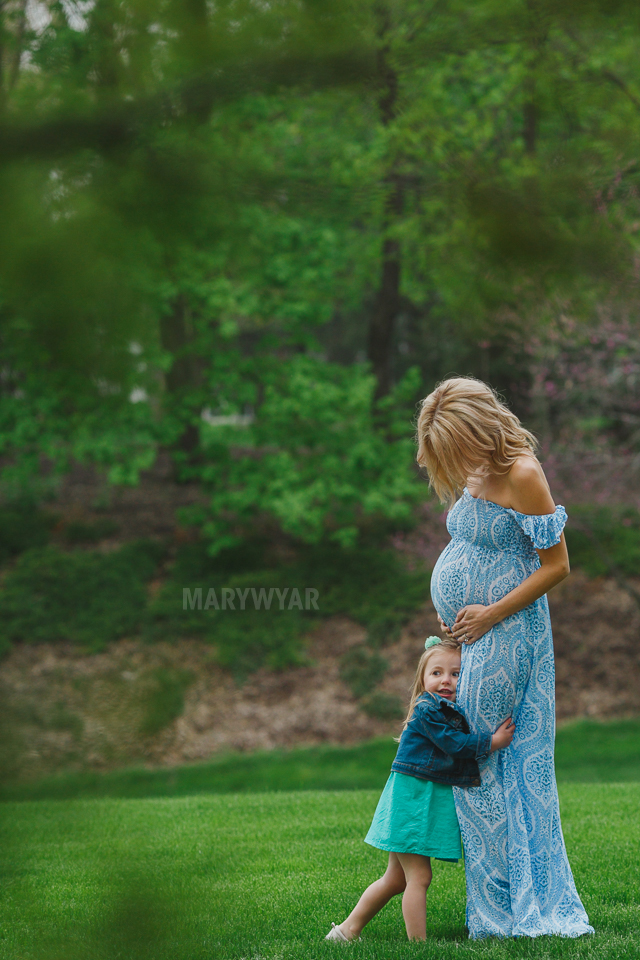 Toledo-Maternity-Baby-Bump-Perrysburg-Photos-10