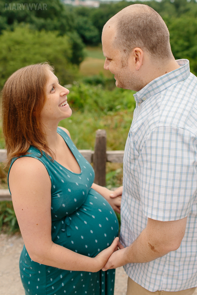 Ann-Arbor-Maternity-Photos-004