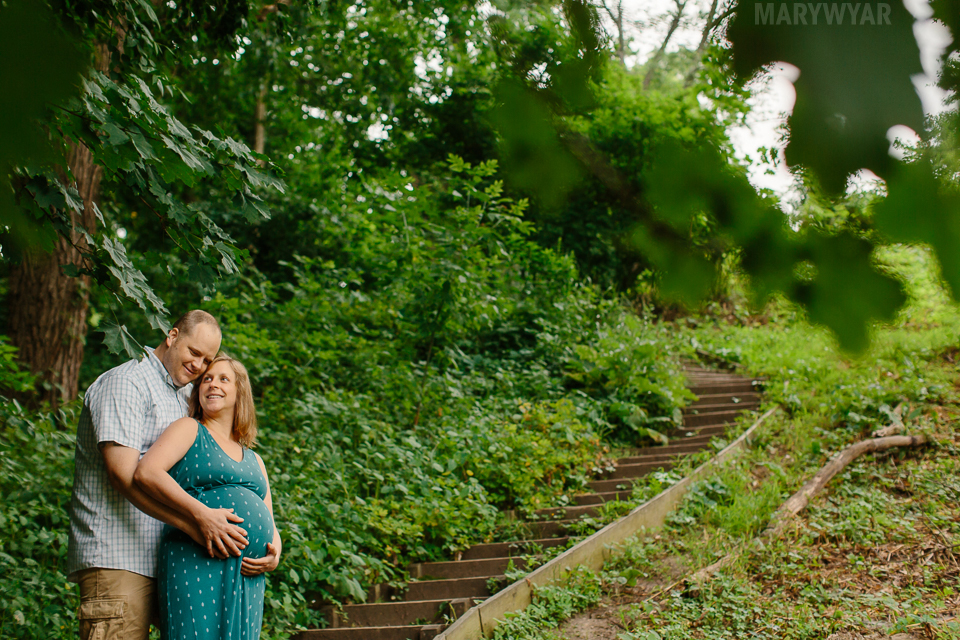 Ann-Arbor-Maternity-Photos-011