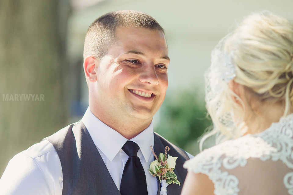 Kelleys-Island-Wedding-Photos-21
