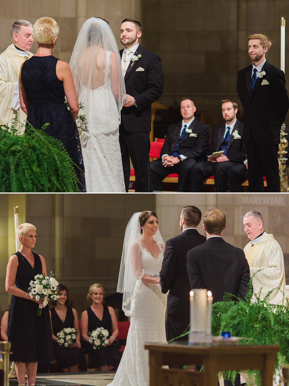 Rosary-Cathedral-Wedding-Ceremony-Toledo-Photos