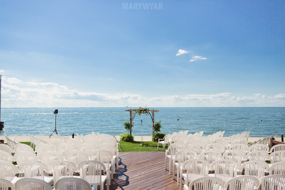 Catawba-Island-Club-Wedding-Photos