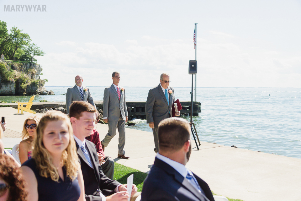 Catawba-Island-Club-Wedding-Photos-20