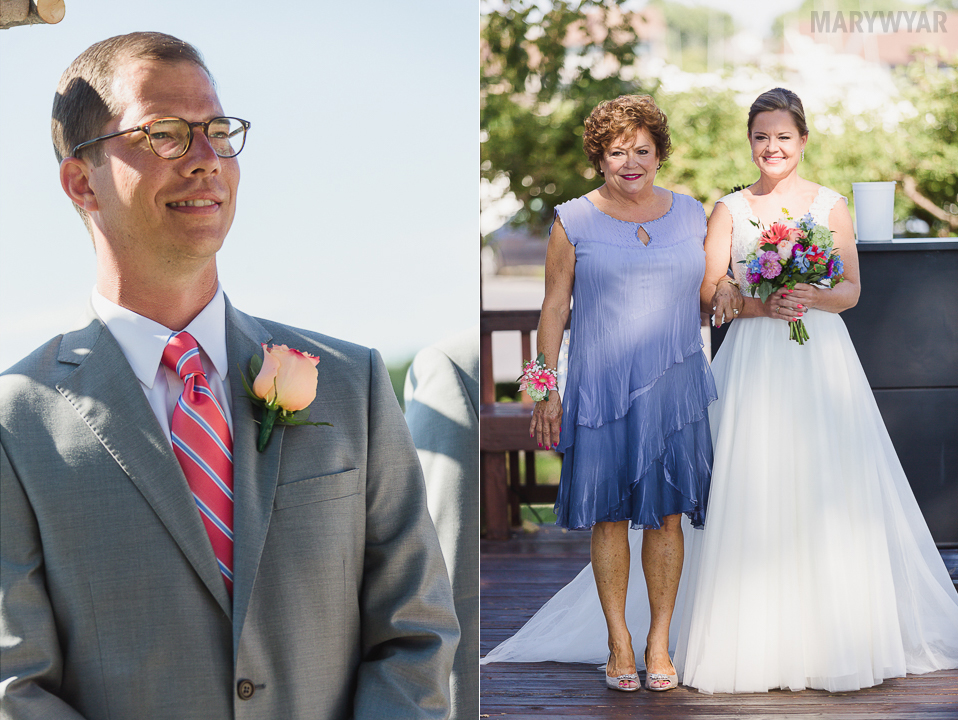 Catawba-Island-Club-Wedding-Photos-21
