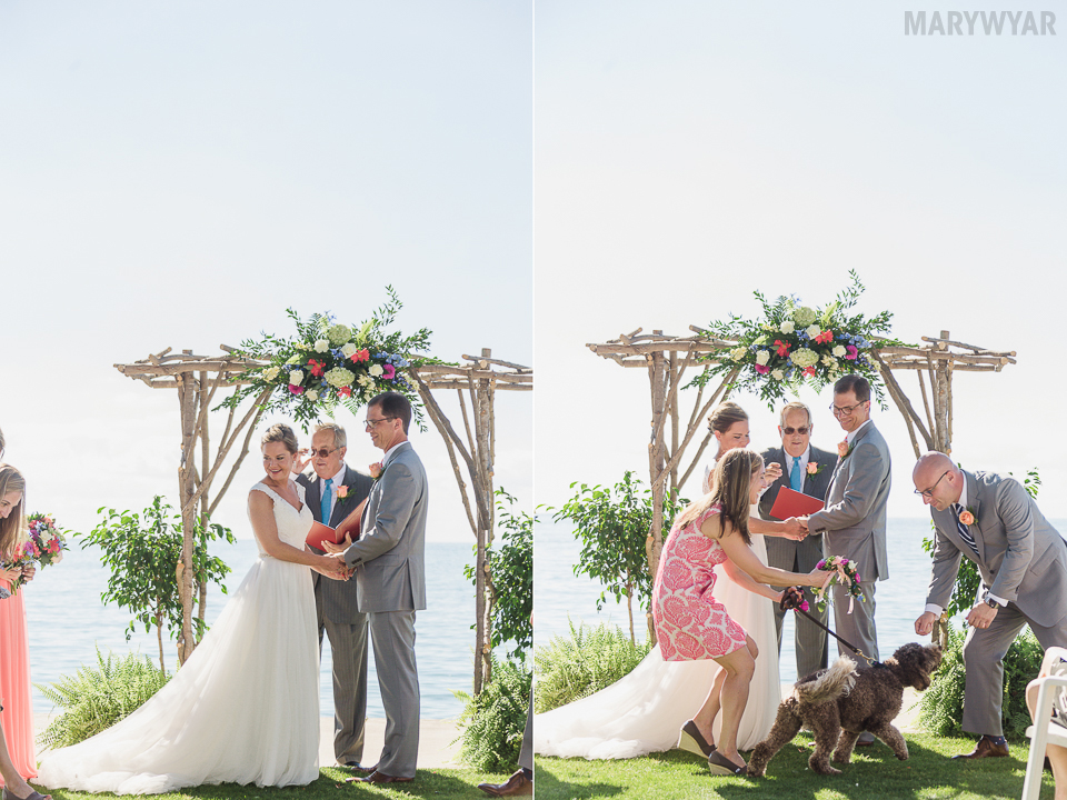 Catawba-Island-Club-Wedding-Photos-24