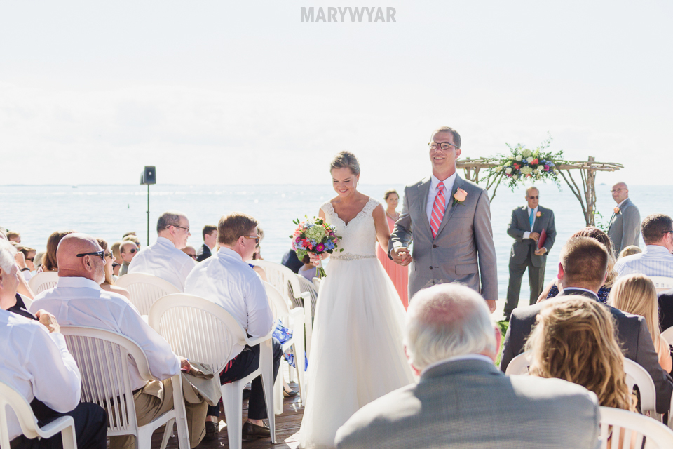 Catawba-Island-Club-Wedding-Photos-27
