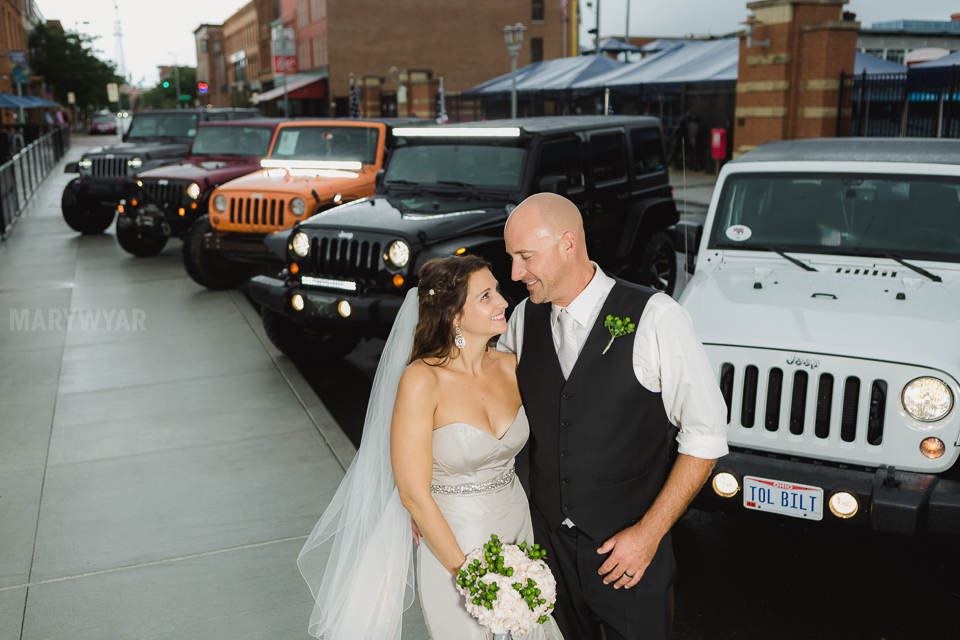 Hensville-Toledo-Fleetwood-Wedding-Photography-20
