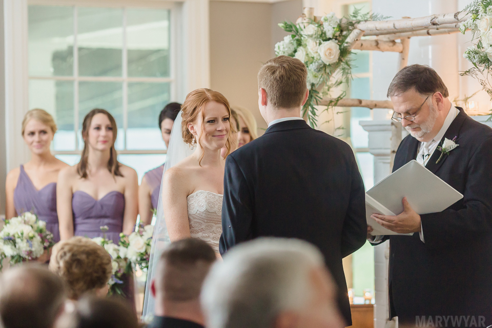 Toledo-Country-Club-Wedding-Photos-Indoor-Ceremony-0033