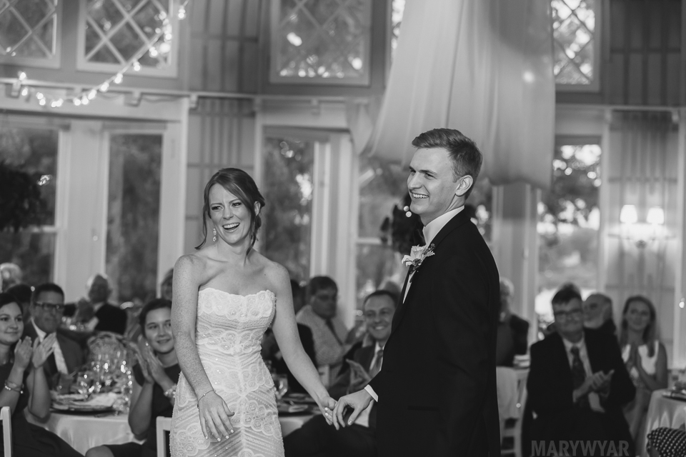 Toledo-Country-Club-Wedding-Photos-Indoor-Ceremony-0045