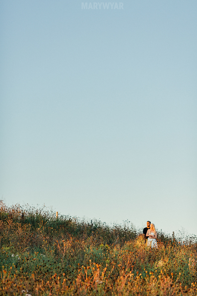 Toledo-Golden-Hour-Engagement-Photos-014