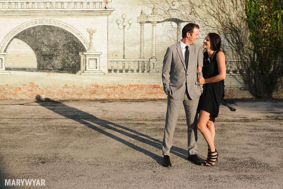 downtown-toledo-engagement-photos-11
