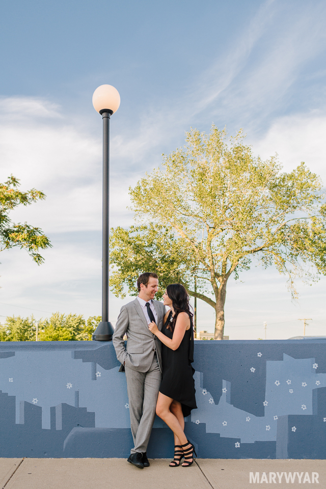 downtown-toledo-engagement-photos-14