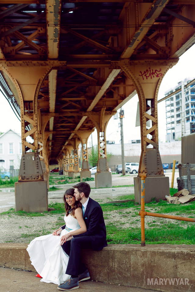Chicago-Bridal-Photos-Wedding-KP-016