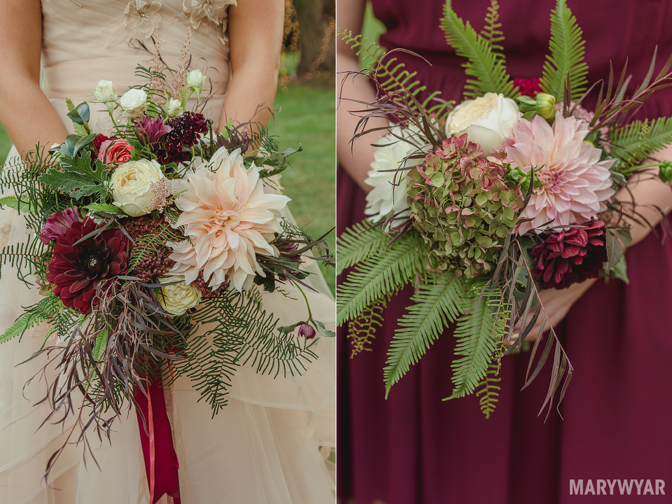 Rustic-Outdoor-wedding-perrsyburg-toledo-ohio-photos-13