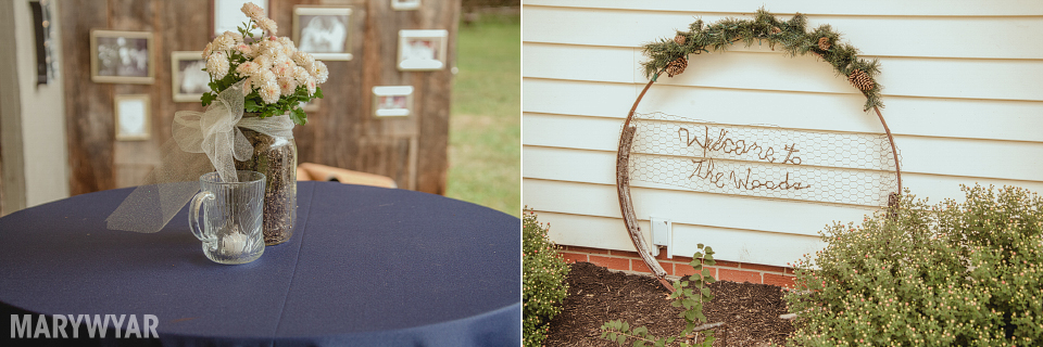Rustic-Outdoor-wedding-perrsyburg-toledo-ohio-photos-22