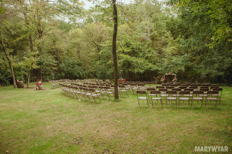 Rustic-Outdoor-wedding-perrsyburg-toledo-ohio-photos-23