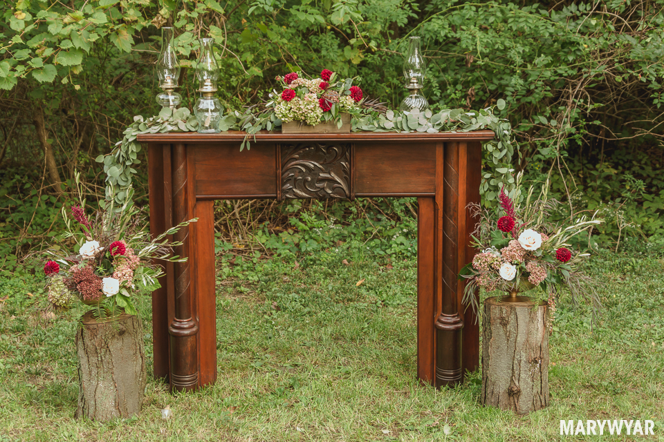 Rustic-Outdoor-wedding-perrsyburg-toledo-ohio-photos-24