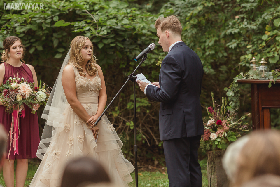 Rustic-Outdoor-wedding-perrsyburg-toledo-ohio-photos-33