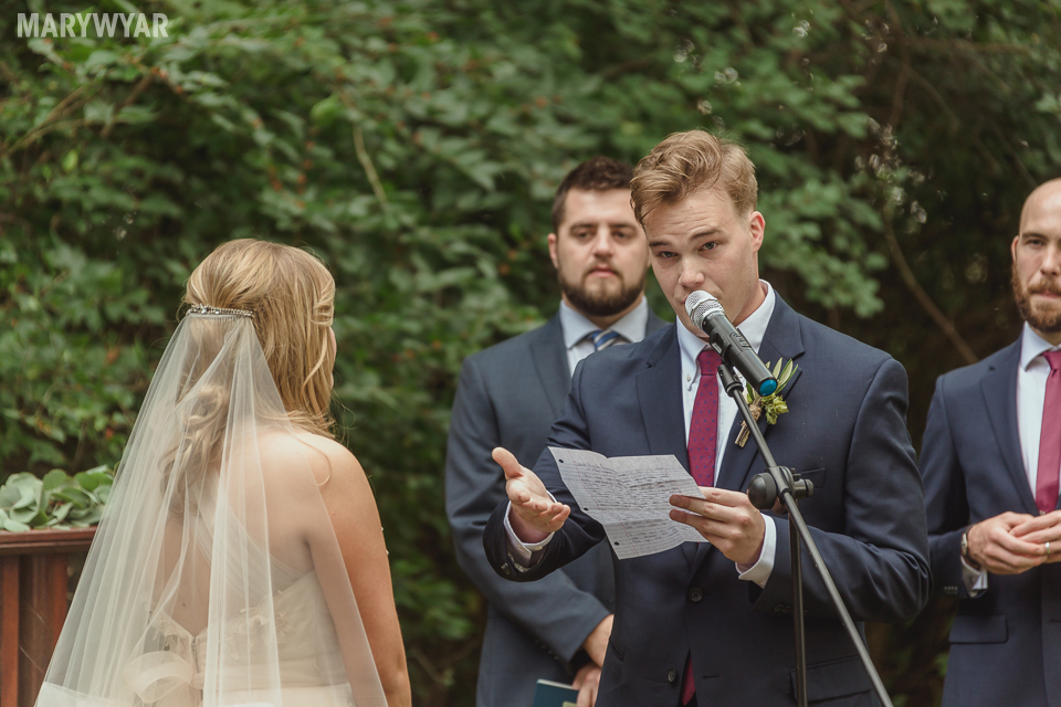 Rustic-Outdoor-wedding-perrsyburg-toledo-ohio-photos-35