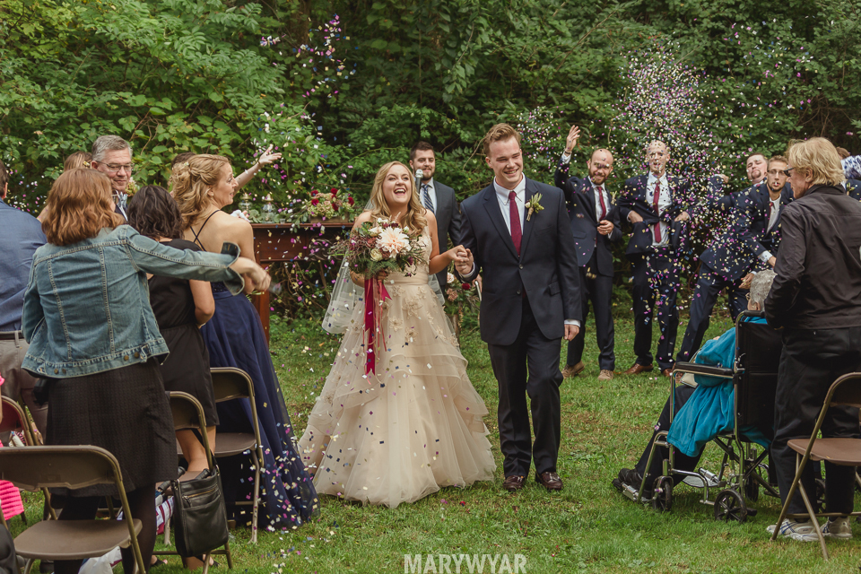 Rustic-Outdoor-wedding-perrsyburg-toledo-ohio-photos-40