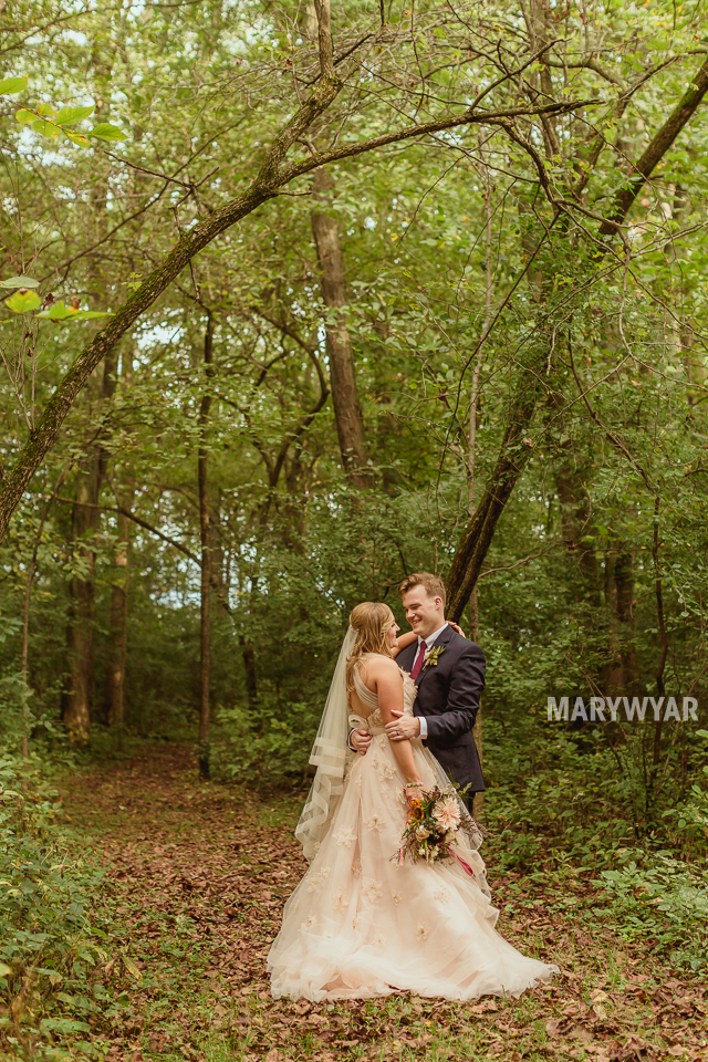 Rustic-Outdoor-wedding-perrsyburg-toledo-ohio-photos-50