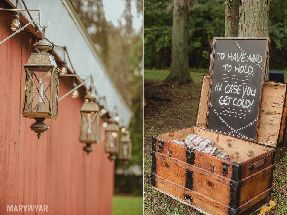 Rustic-Outdoor-wedding-perrsyburg-toledo-ohio-photos-55