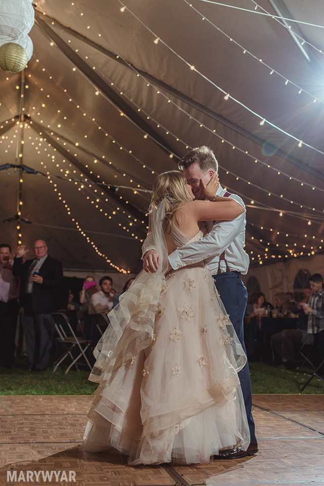Rustic-Outdoor-wedding-perrsyburg-toledo-ohio-photos-61