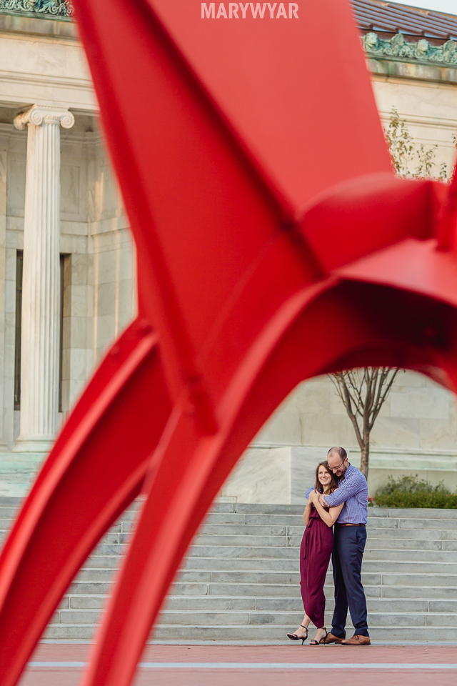 Toledo-Museum-of-Art-engagement-photos-08