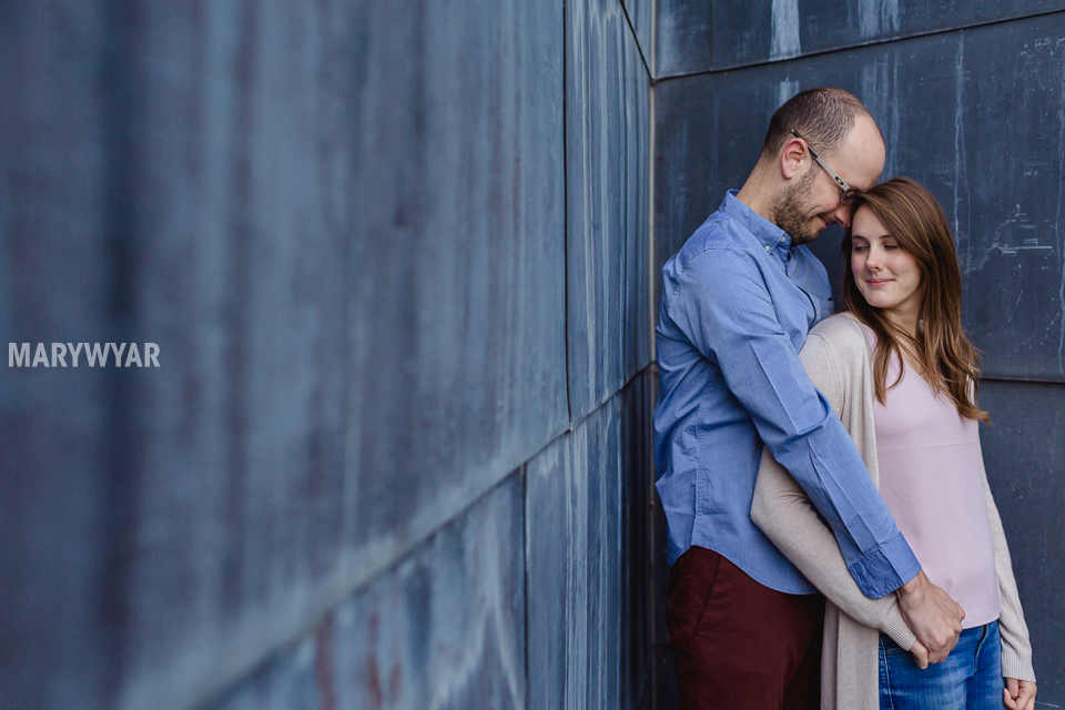 Toledo-Museum-of-Art-engagement-photos-18