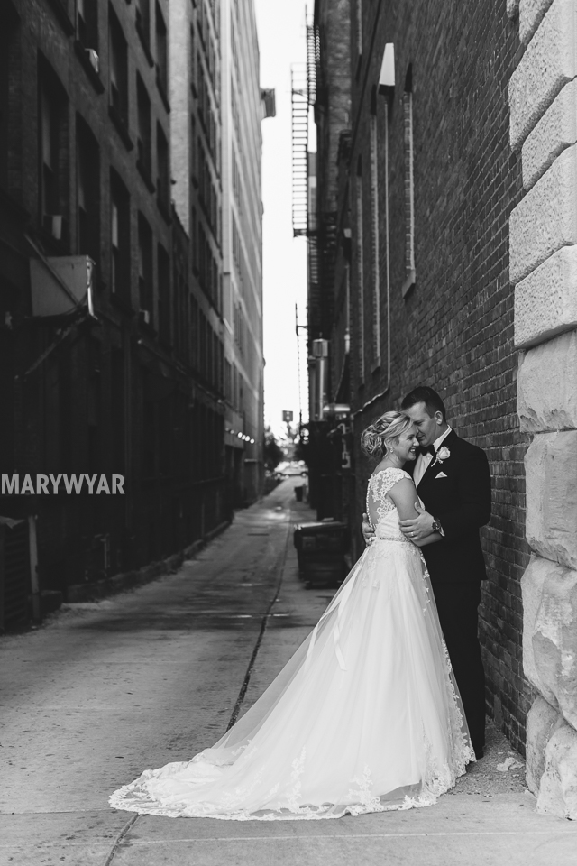 registry-bistro-the-secor-toledo-wedding-photos34