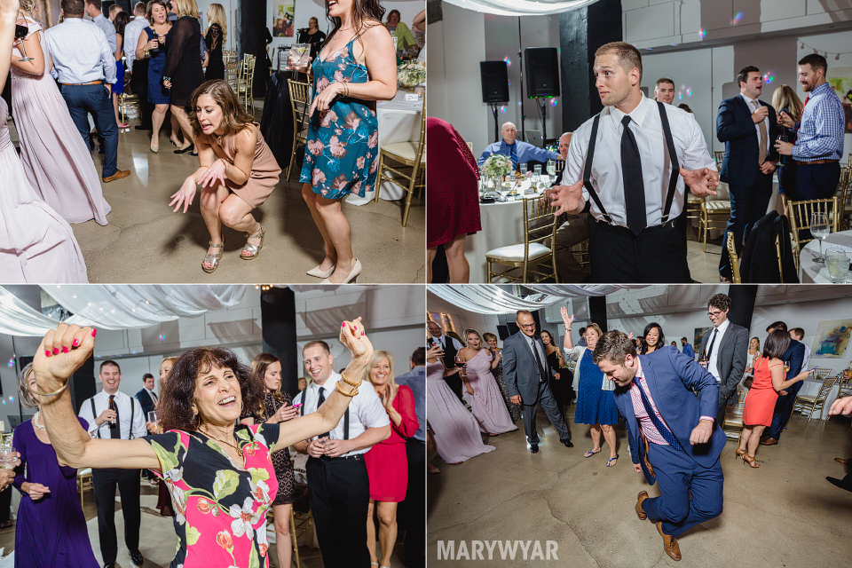registry-bistro-the-secor-toledo-wedding-photos46