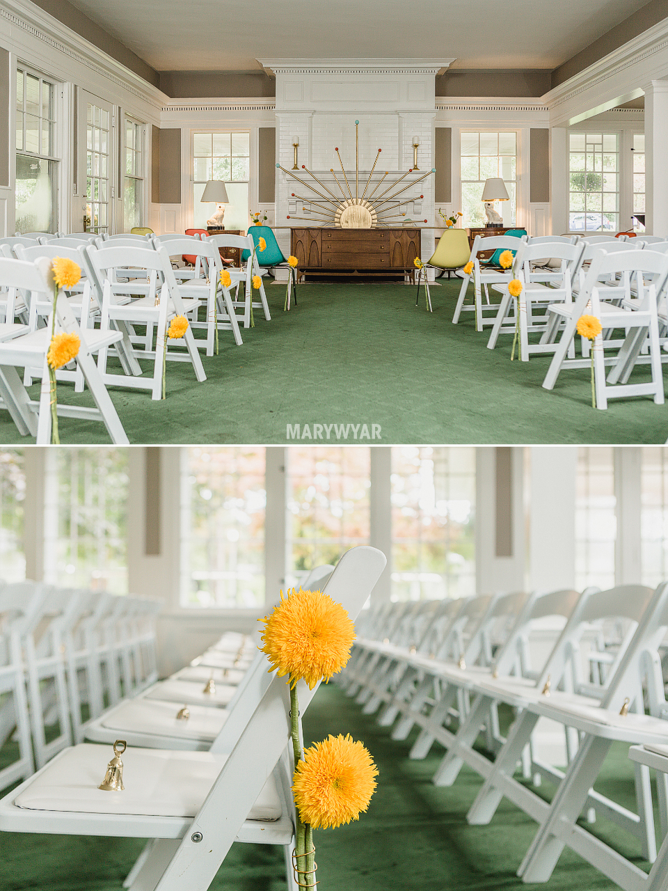 toledo-mid-century-modern-mod-country-club-wedding-photos-26