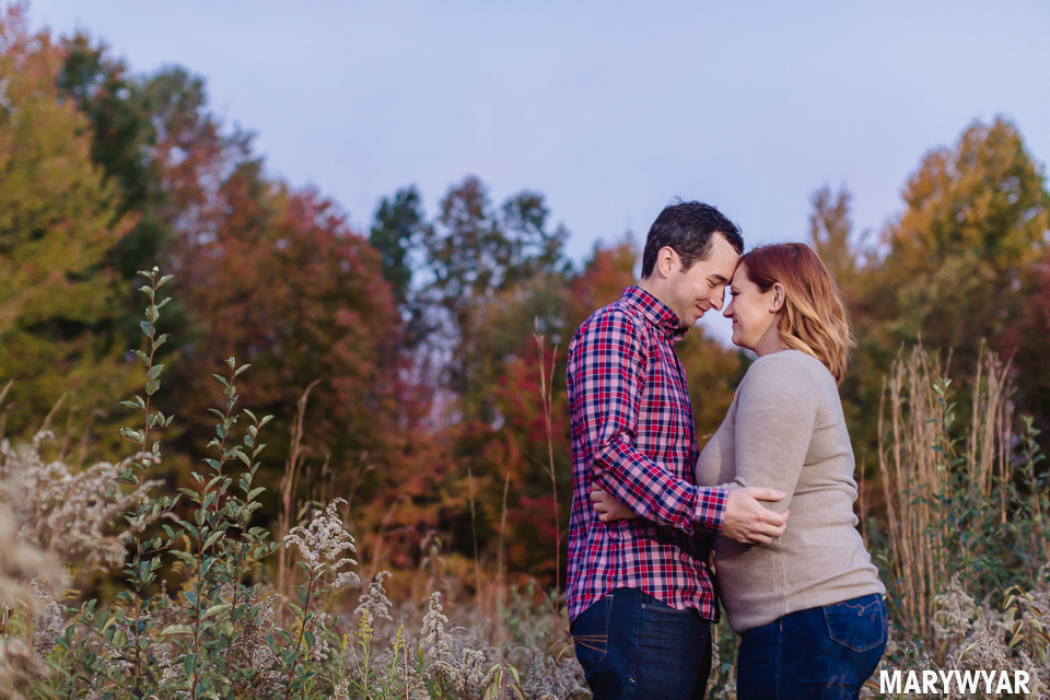 Toledo-fall-engagement-photos-wildwood-park-002
