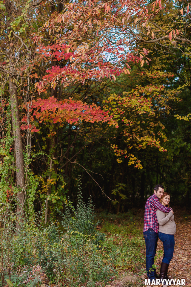 Toledo-fall-engagement-photos-wildwood-park-008