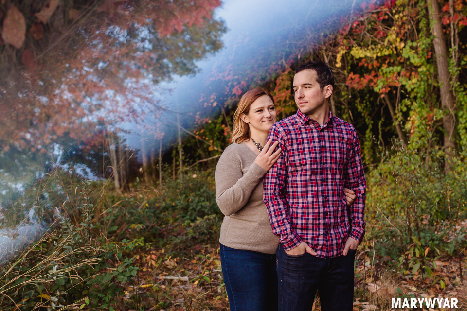 Toledo-fall-engagement-photos-wildwood-park-010