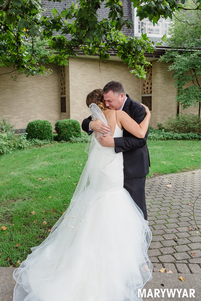 st-joes-sylvania-wedding-photos-toledo-011