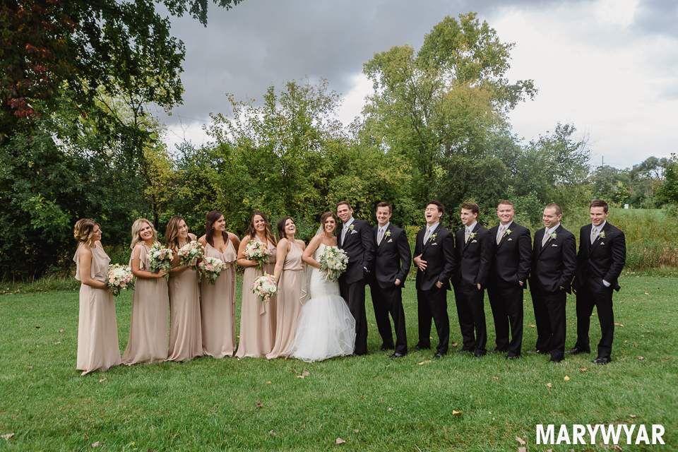 st-joes-sylvania-wedding-photos-toledo-020
