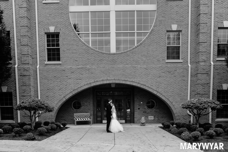 st-joes-sylvania-wedding-photos-toledo-023