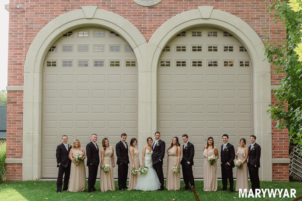 st-joes-sylvania-wedding-photos-toledo-032