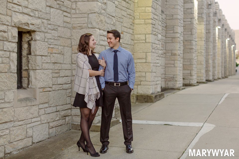 toledo fall engagement photos-002