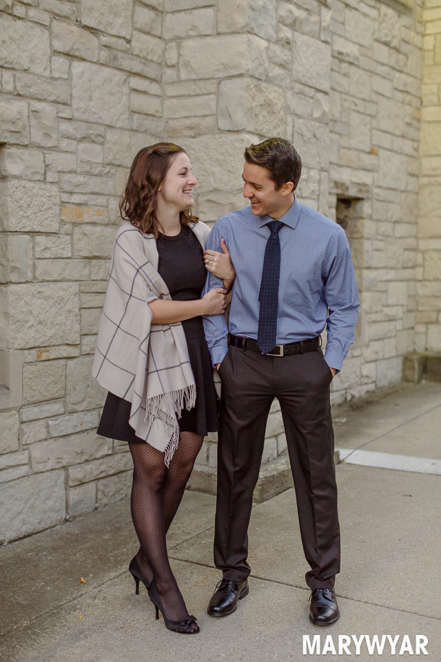 toledo fall engagement photos-003