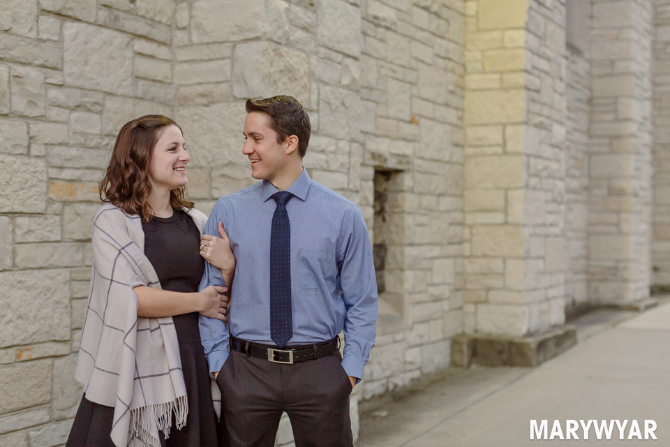 toledo fall engagement photos-004