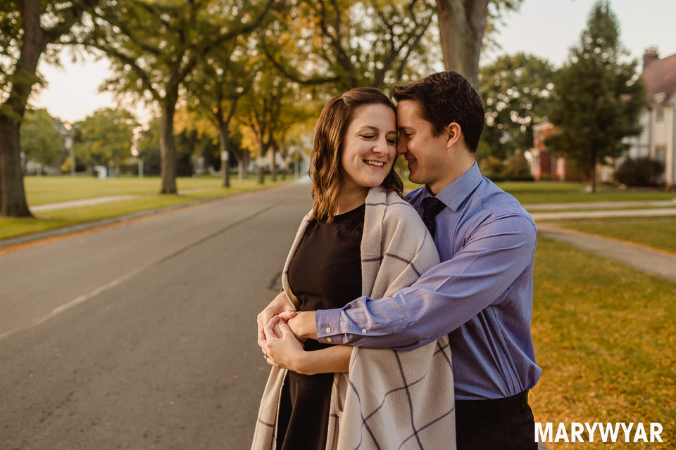 toledo fall engagement photos-007