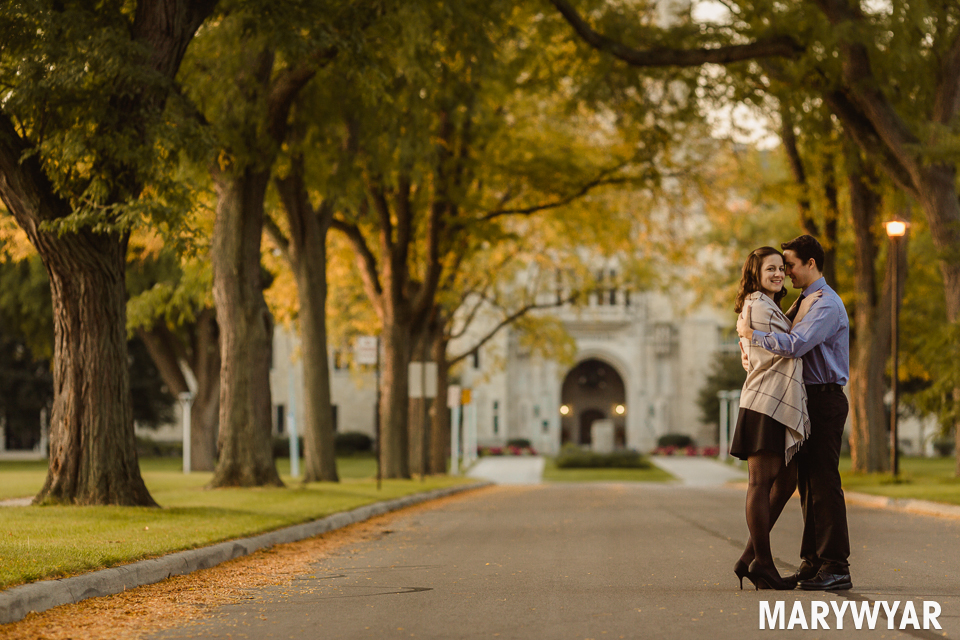 toledo fall engagement photos-008